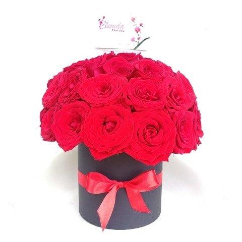 rosas economicas